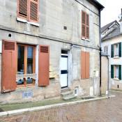 Vente appartement Magny-En-Vexin