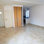 Location appartement Mont de Marsan