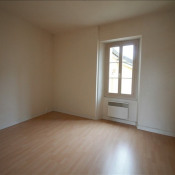 Sale apartment Ablis 110 000€ - Picture 3