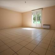 Sale apartment Auneau 192000€ - Picture 1