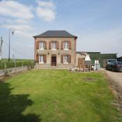 Vente maison / villa Amfreville Sous Les Monts