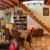 Produit d'investissement maison / villa Allos