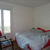Vente appartement St brieuc 59200€ - Photo 5