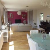 Deluxe sale house / villa Ville La Grand