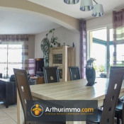 Vente maison / villa Brens 305 000€ - Photo 3