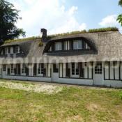 Sale house / villa Fauville en caux 197600€ - Picture 1