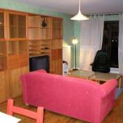 Location appartement Levallois-Perret