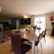 Vente maison / villa Beynes 335000€ - Photo 4