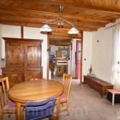 Sale house / villa Sonnay 229000€ - Picture 5