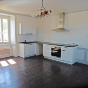 Sale apartment Dinan 135 000€ - Picture 2