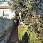 Sale apartment Gonesse 149000€ - Picture 2