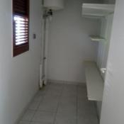 Rental apartment Le lamentin 970€ CC - Picture 3