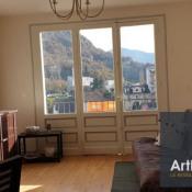 Vente appartement Lourdes 69990€ - Photo 3