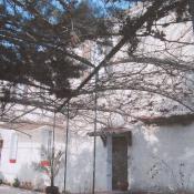 Vente maison / villa Besse sur Issole