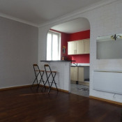 Sale apartment Villers cotterets 73000€ - Picture 3