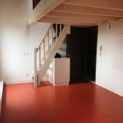 Location appartement Mont de Marsan