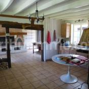 Sale house / villa Fauville en caux 197600€ - Picture 3