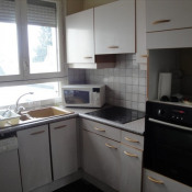 Sale apartment Dinan 115 560€ - Picture 2