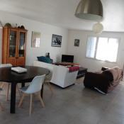 Vente maison / villa Lagord