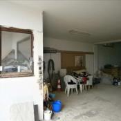 Sale apartment La ferte sous jouarre 220000€ - Picture 10