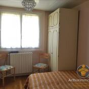 Sale house / villa Arnouville les gonesse 259700€ - Picture 4