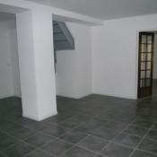 Location maison / villa Roeulx