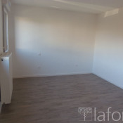 Location appartement Aulnoy Lez Valenciennes