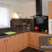 Sale house / villa Annonay 285000€ - Picture 4