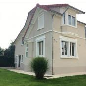 Location maison / villa L Hay les Roses