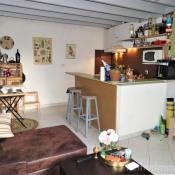 Vente appartement Montpellier 225700€ - Photo 1