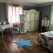 Vente de prestige maison / villa Bouleurs 642000€ - Photo 5