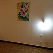 Vente appartement Ste anne 65000€ - Photo 4
