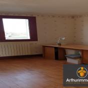 Vente appartement Lourdes 69990€ - Photo 6