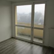 Sale apartment Villers cotterets 130000€ - Picture 7