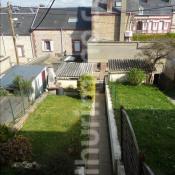 Sale house / villa Fecamp 134600€ - Picture 5