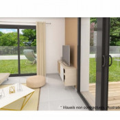 Vente maison / villa Bordeaux Caudéran