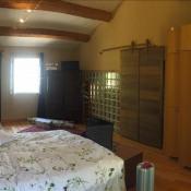 Vente maison / villa Le val 447200€ - Photo 5