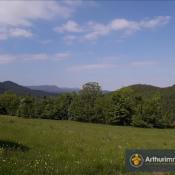 Vente terrain Labaroche 143000€ - Photo 1