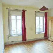 Sale building Raon l etape 117000€ - Picture 3