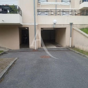 Location parking Dourdan