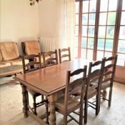 Vente maison / villa Draveil 284900€ - Photo 2
