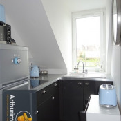 Vente appartement St brieuc 59 200€ - Photo 6