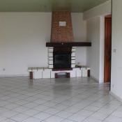 Rental house / villa Ham 650€ CC - Picture 3