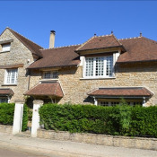 Vente de prestige maison / villa Pouilly en auxois 495000€ - Photo 1