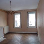 Sale house / villa Fecamp 155600€ - Picture 2
