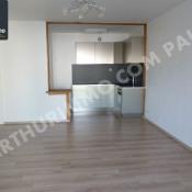 Vente appartement Pau 54990€ - Photo 1