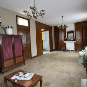 Vente maison / villa Carvin