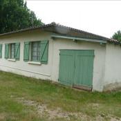 Vente maison / villa Menesplet