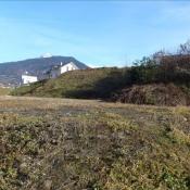 Vente terrain Albertville