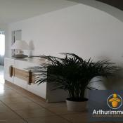 Vente appartement Lourdes 89990€ - Photo 2